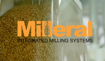 Milleral / Tanıtım Videosu / TR